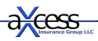 Axcess Insurance Group LLC logo